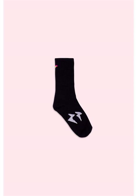 socks Barrow | Calzini | 030025110