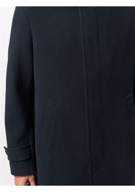 cappotto Circolo 1901 | Giubbino | CN3148851