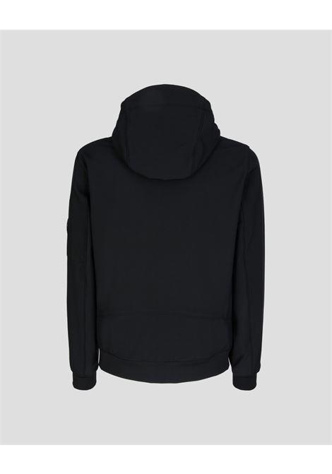 shell r jacket C.P. Company | Jacket | 11CMOW003A-006097A999