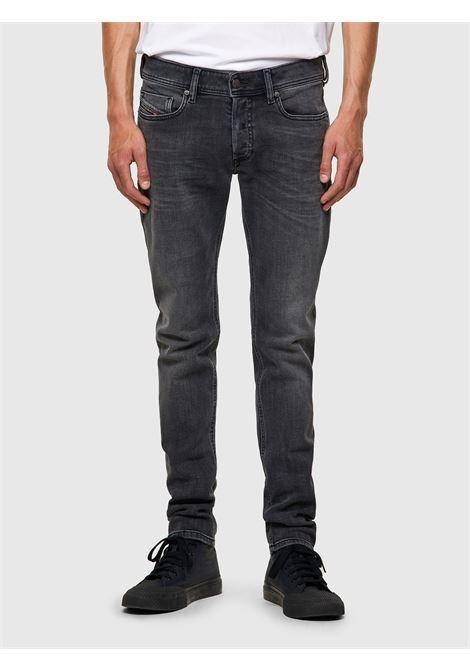 sleenker-x Diesel | Jeans | 00SWJE-09A1802