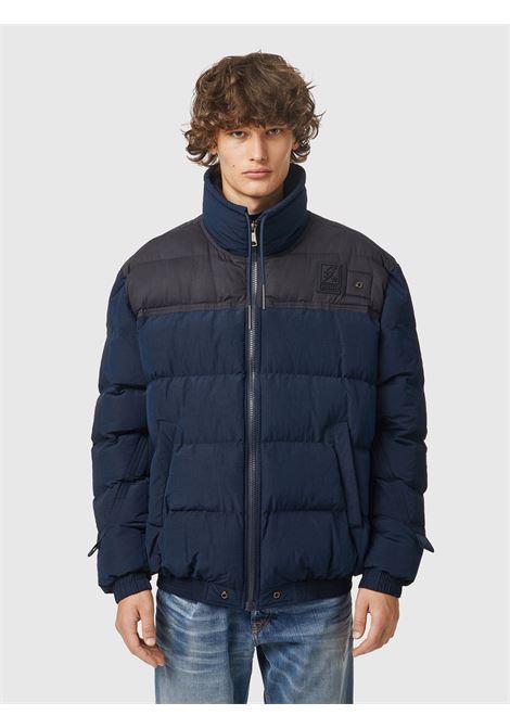 w-briggs giacca Diesel | Jacket | A03029-0TCAF86V