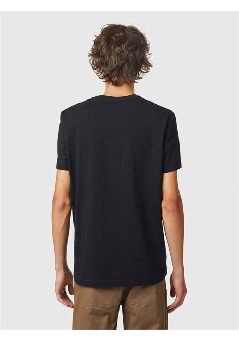 t-diegos-k26 Diesel | T-shirt | A03365-0GRAI9XX