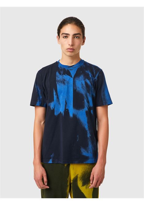 t-just b-84 Diesel | T-shirt | A03492-0CEAV8CRA