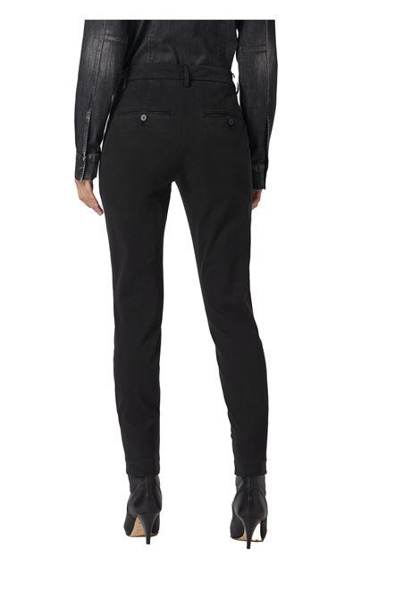 Pantalone Perfect slim chino Dondup | Pantalone | DP066-GS0049D-BM5999