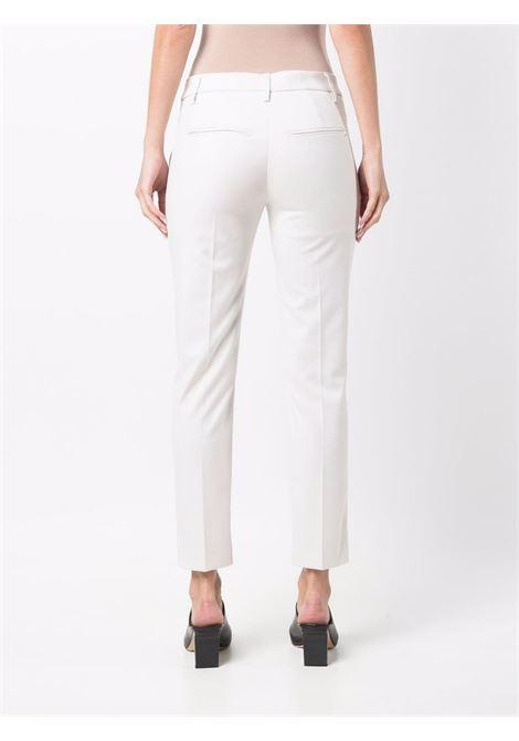 perfect pants Dondup | Pantalone | DP066-OS0105D-XXX011
