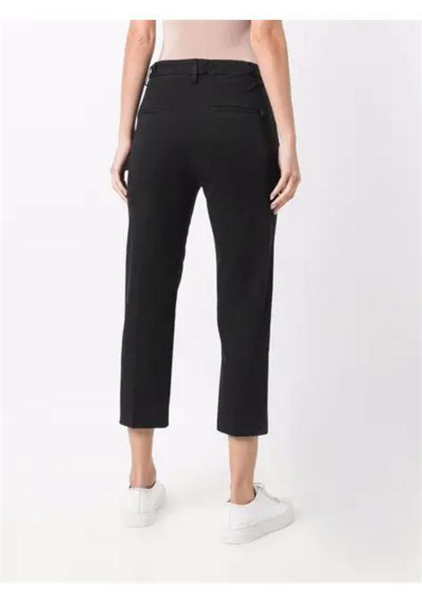 panta perfect Dondup | Pantalone | DP066-OS0105D-XXX999