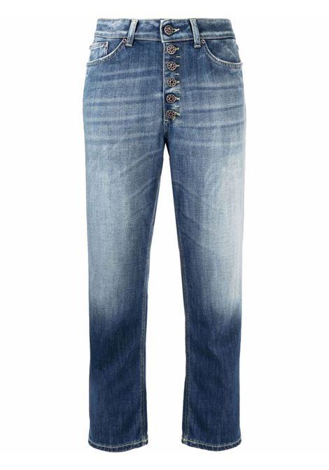 koons Dondup | Jeans | DP268B-DS0107D-BQ7800