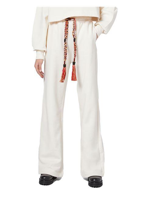 Pantalone in felpa Dondup | Pantafelpa | F243-KF0207D-XXX003