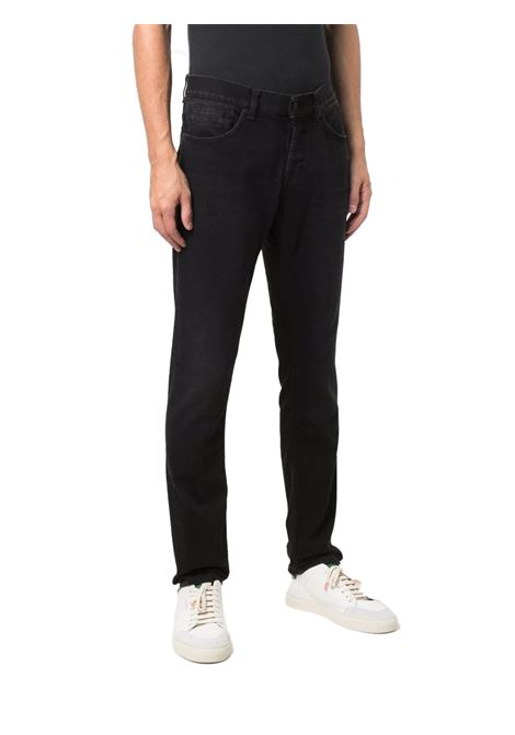 Jeans slim Dondup | Jeans | UP232-DS0255U-CD5999