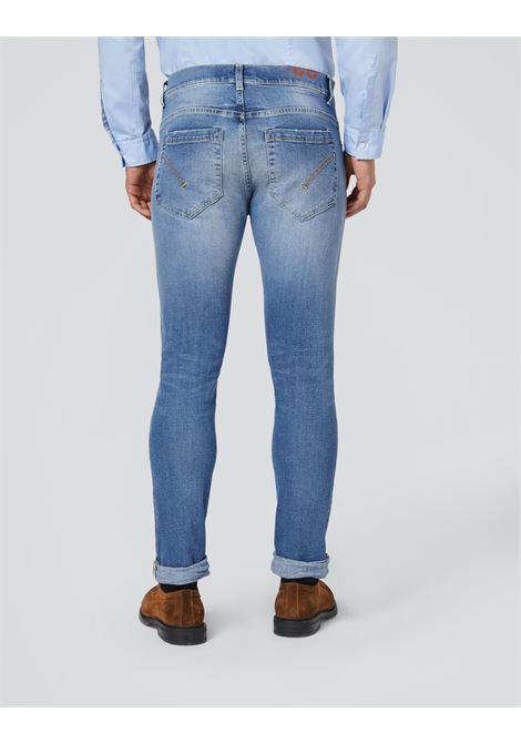 Jeans George Dondup | Jeans | UP232-DSE282U-BS8800