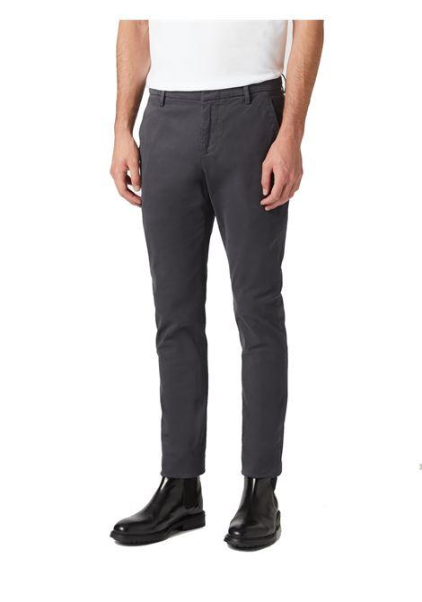 Pantalone Gaubert Dondup | Pantalone | UP235-GSE043U-PTD998