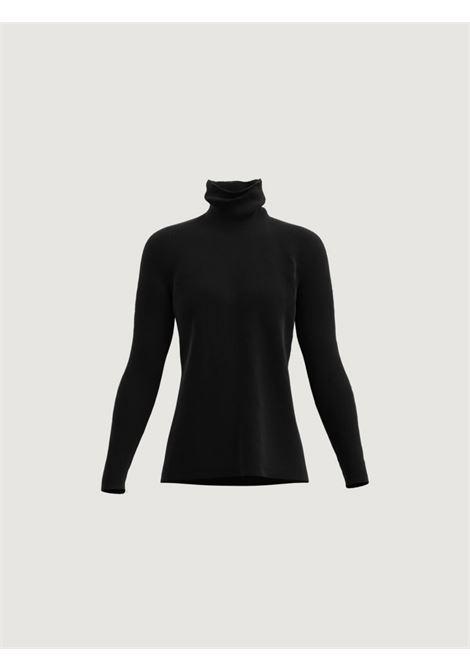 blusa in maglia Emme Marella | Blusa | EZOR004