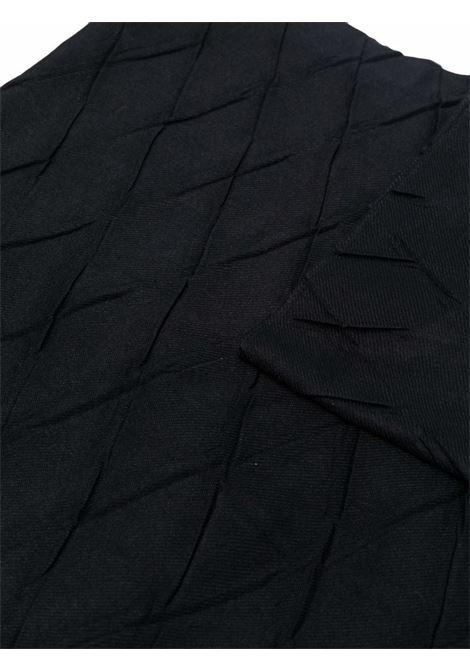 woven stole Emporio Armani | Stola | 635259-1A30600020