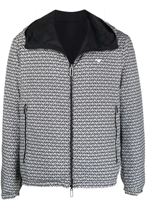 blouson jacket Emporio Armani | Jacket | 6K1B70-1NTPZF014