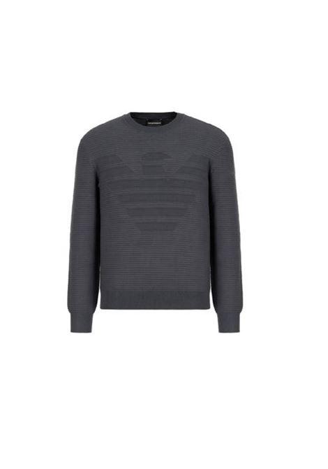 pullover Emporio Armani | Maglia | 6K1MXD-1MVRZ0633
