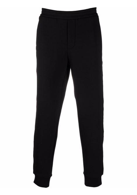 Pantaloni sportivi Emporio Armani | Pantafelpa | 6K1P63-1JHSZ0999