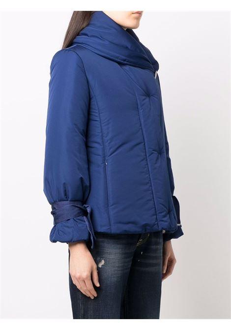 blouson jacket Emporio Armani | Jacket | 6K2B75-2NNIZ0903