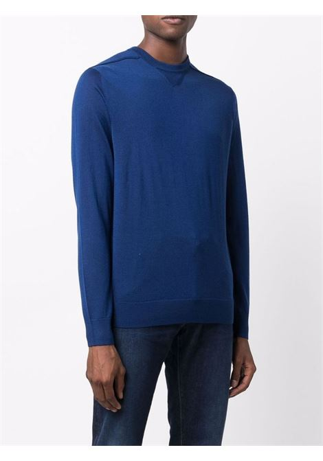 knitted pullover Emporio Armani | Maglia | 8N1MUV-1MJWZ0938
