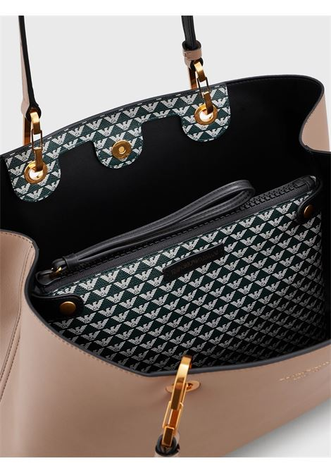 Shopper MyEA Bag Emporio Armani | Borsa | Y3B171-Y334X85907