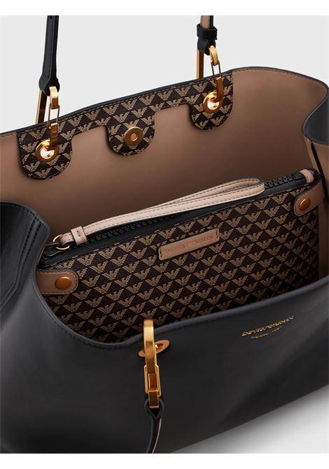 Shopper MyEA Bag Emporio Armani | Borsa | Y3B171-Y334X86328