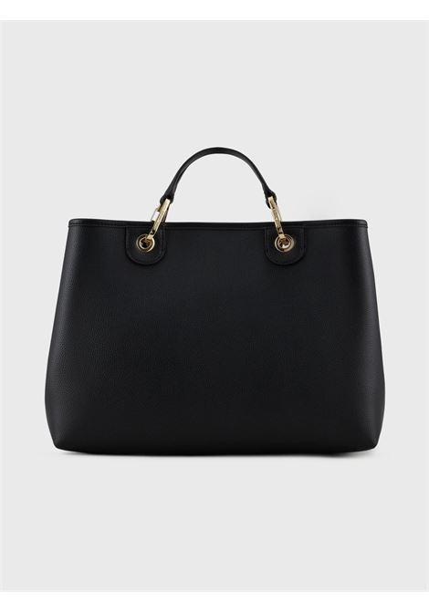 borsa shopping Emporio Armani | Borsa | Y3D165-YFO5B85218