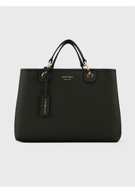 borsa shopping Emporio Armani | Borsa | Y3D165-YFO5B85898