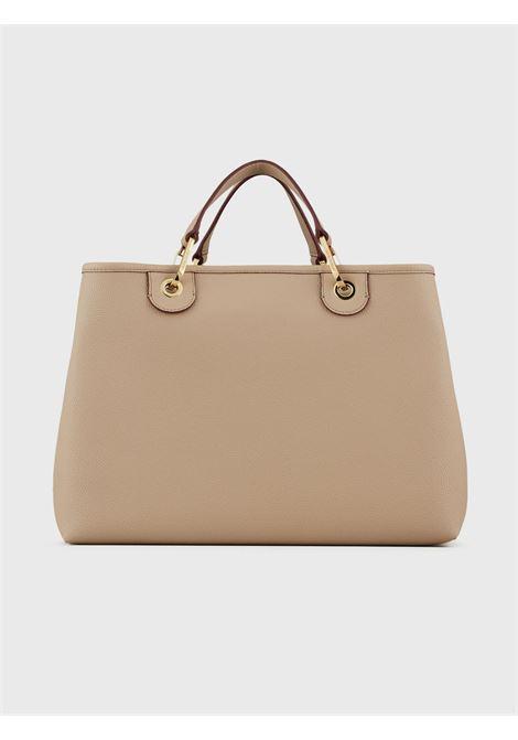 borsa shopping Emporio Armani | Borsa | Y3D165-YFO5B85899