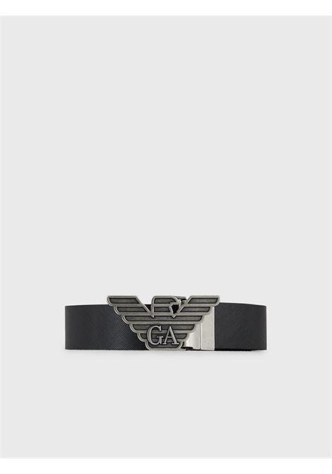 set cintura Emporio Armani | Cintura | Y4S270-YLP4X88001