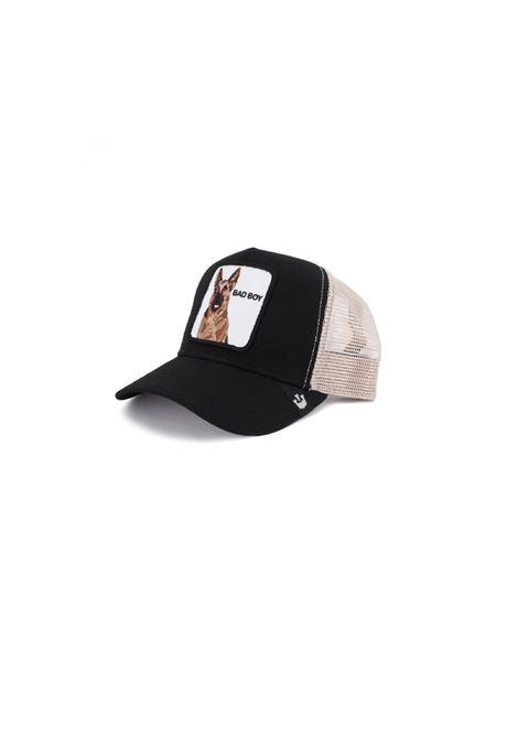 Baseball Cap Goorin Bros | Cappello | 101-0616BAD BOY