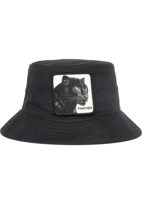 Bucket hat Goorin Bros | Cappello | 101-PSPANTHER