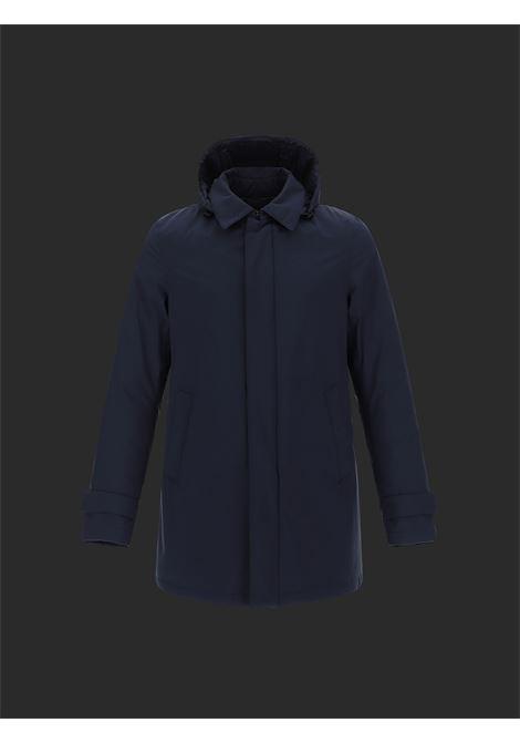 Carcoat Herno | Piumino | PI107UL-111219201