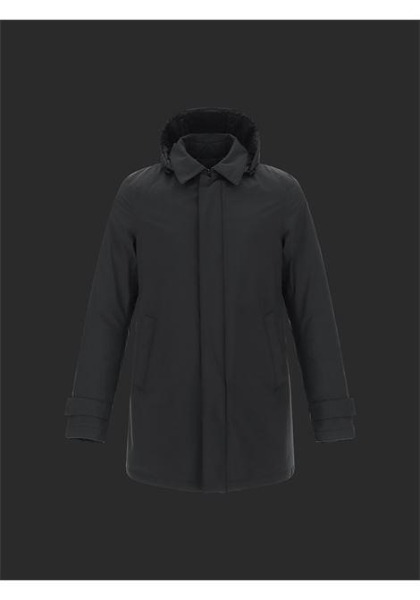 Carcoat Herno | Piumino | PI107UL-111219489