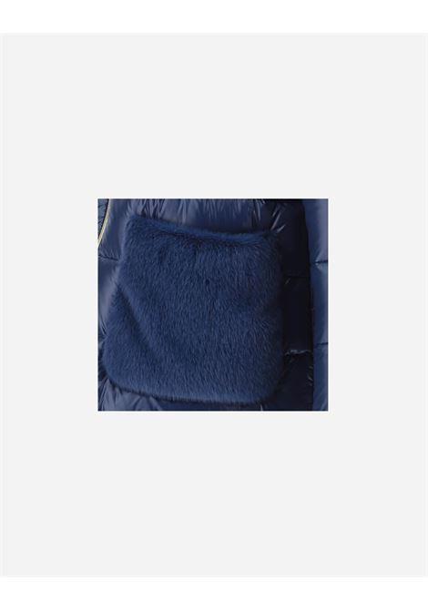 Piumino con cappuccio Herno | Piumino | PI1288D-120179251