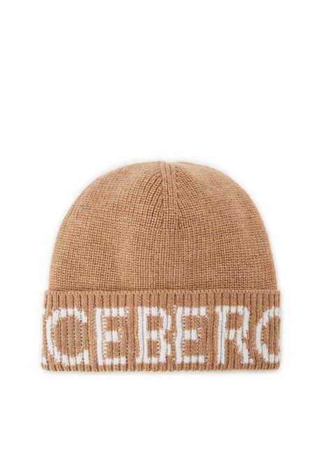 berretto maglia Iceberg | Cappello | 3043-70101922