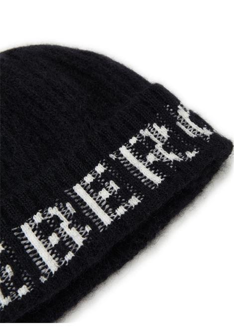 berretto maglia Iceberg | Cappello | 3043-72589000