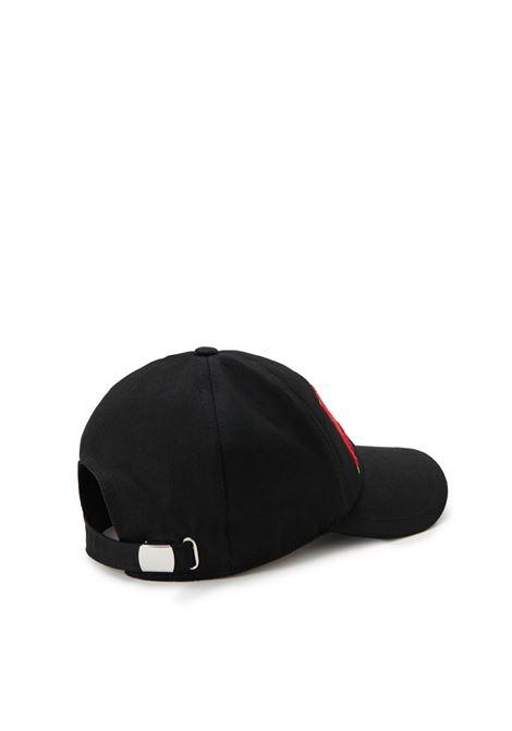 Berretto da baseball Iceberg | Cappello | 7101-69209000