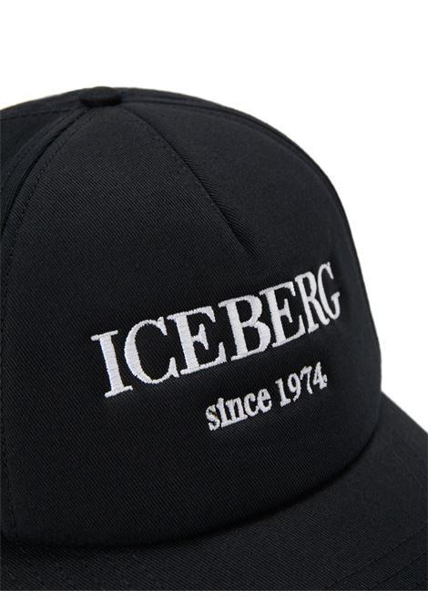 Berretto da baseball Iceberg | Cappello | 7103-69209000