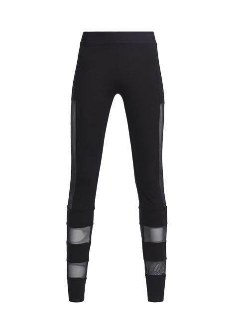 Leggins con elastico Just Cavalli | Leggings | S04KA0300-N21579900