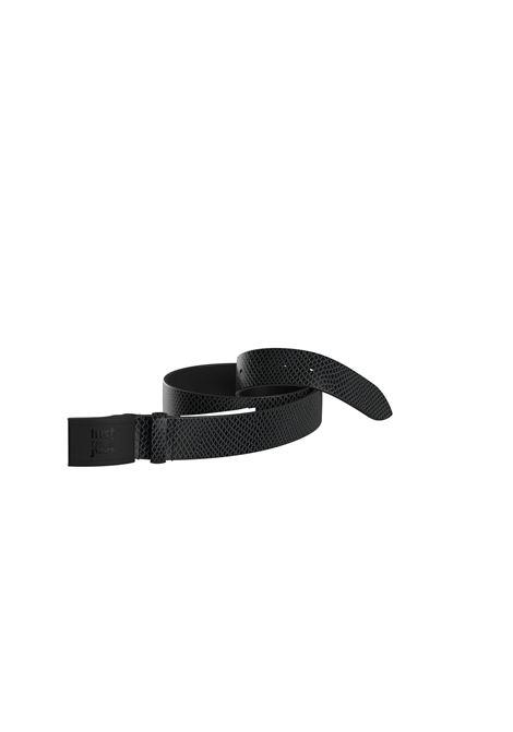 Cintura in pelle Just Cavalli | Cintura | S10TP0262-P1182900