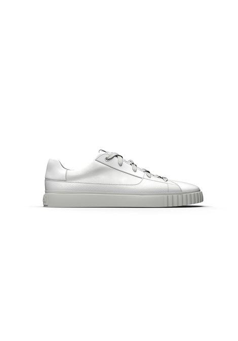 Sneakers in pelle Just Cavalli | Sneakers | S12WS0182-P0639100