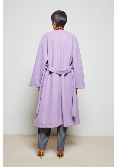 Cappotto Kaos | Cappotto | NI1CO0068016