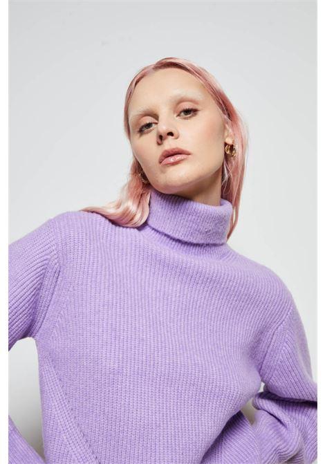Pull dolcevita Kaos | Blusa | NI1NT0808016
