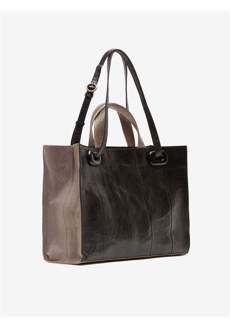 shopping exotic Maliparmi | Borsa | BH0264-0146020B21