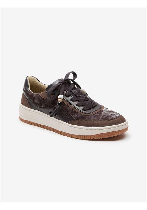 ginnica mix e match Maliparmi | Sneakers | SG0058-90800A2159
