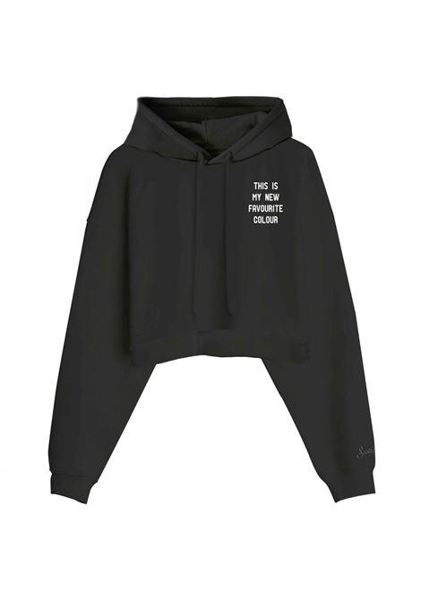 mindy sweatshirt + odalys pant MC2 Saint Barth | Tuta | MINDY-ODALYSFAVC00