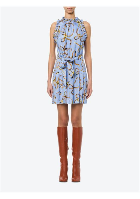 Loose fit Moschino Boutique | Abito | A0433-61481303