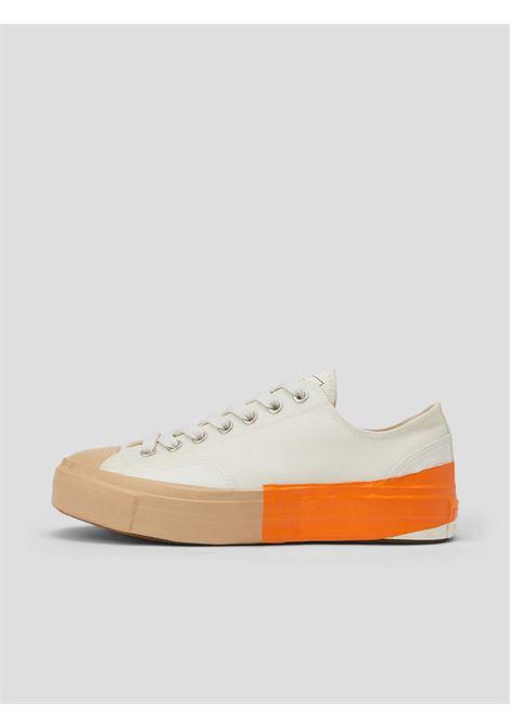 Sneaker MSGM | Sneakers | 3140MS601-22010