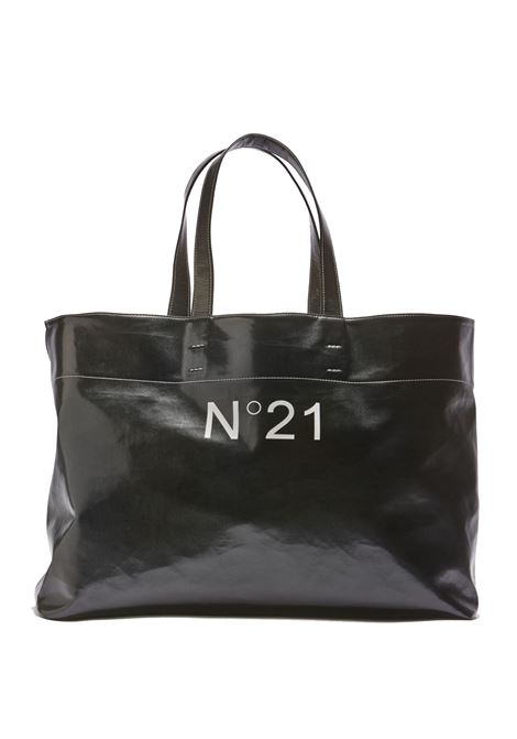 shopper sacchetto econappa N°21 | Borsa | 21IBP0855MDR0N001