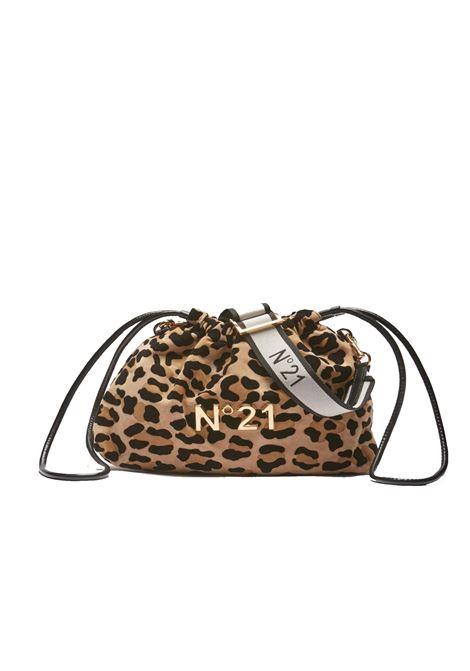 coulisse bag N°21 | Borsa | 21IBP0901LV00X001