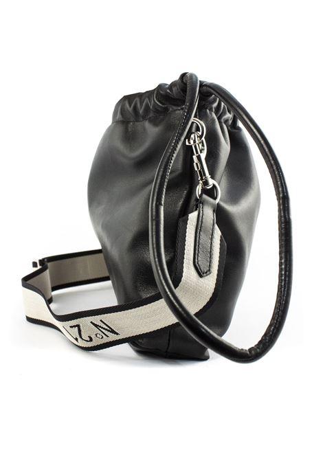 coulisse bag N°21   Borsa   21IBP0901VMT0N001